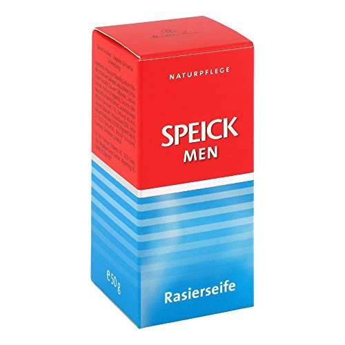 Men's Shaving Stick 50ml by Speick