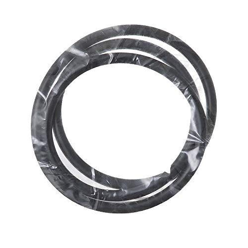 AquaTop CF400 Canister Filter Replacement Barrel Head O-Ring