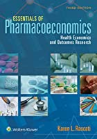 Essentials of Pharmacoeconomics
