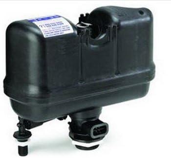 2021 Flushmate M-101526-F42 online sale 504 Series   outlet sale M-101526-F4M online sale