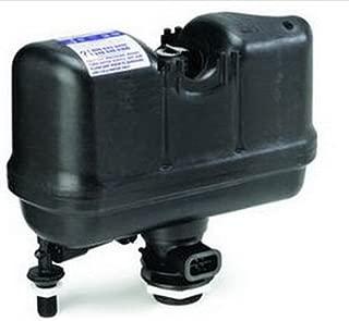 Flushmate M-101526-F42 504 Series | M-101526-F4M