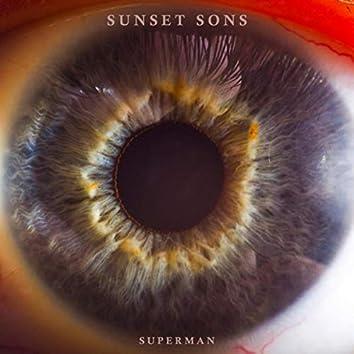 Superman (Radio Edit)
