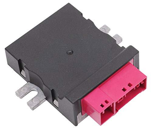 Bapmic 16147229173 Fuel Pump Control Module Unit for BMW E82 E88 E90 E91 E92 E93 E89 X5 Z4