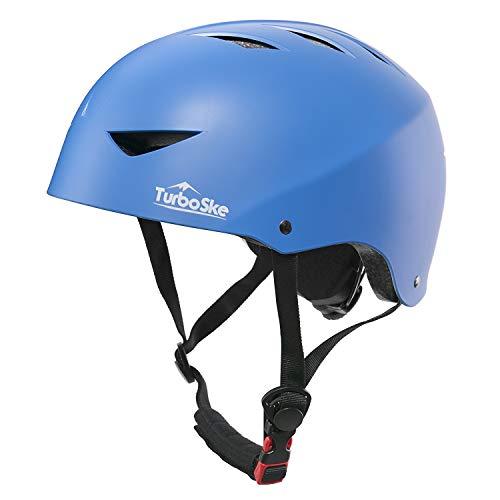 TurboSke-Skateboard-Helmet-Certified-Multi-Sport