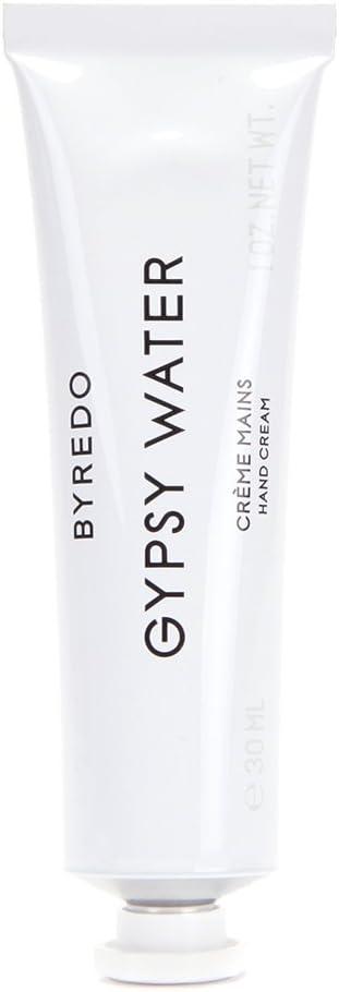 Byredo Gypsy Water 30mL / 1oz Hand Cream