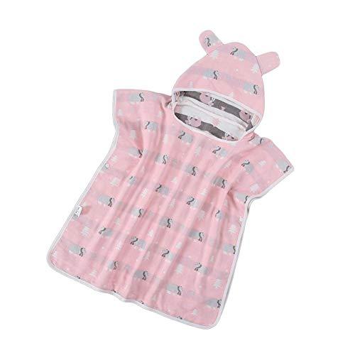 Crystallly Baby Slaapzak Binnen Zachte gevoerde Puck Bag Voor Pasgeborenen Eenvoudige Stijl Om Elk Seizoen Handig Thuis Dagelijks Zachte Warme Absorberende Handdoeken