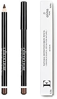 Best alima pure eyebrow pencil Reviews