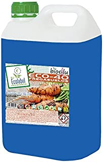 Amazon.es: Productos ecologicos - Productos de limpieza para ...