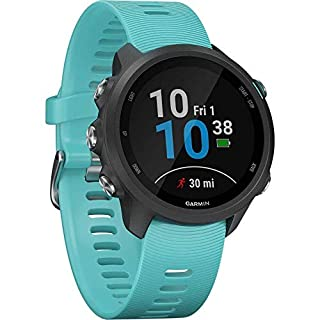 GARMIN Numérique 010-02120-32 (B07SK6WSNZ) | Amazon price tracker / tracking, Amazon price history charts, Amazon price watches, Amazon price drop alerts