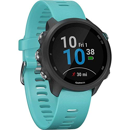 GARMIN Digital 010-02120-32
