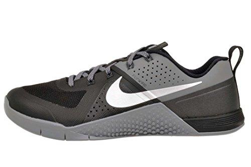 Nike Men's Metcon 1