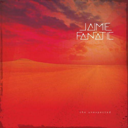 Jaimie Fanatic