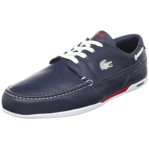 10 best lacoste shoes men blue sneakers for 2021