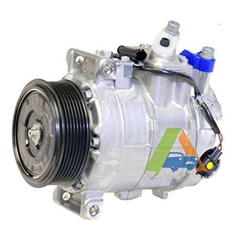 GOWE para w164 compresor AC para ml W164 GL320 ML320 R350 471-1595 002-230-58-11 0022305811 65633048039