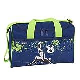 Herlitz Sporttasche Soccer