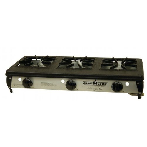 stand for camp chef oven stove - 9