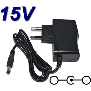 Cable Cordon Prise Adaptateur Aspirateur ELECTROLUX
