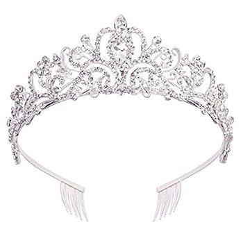princess tiara for women