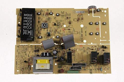 WHIRLPOOL - ENSEMBLE PLATINE ELECTRONIQUE - 481220988097