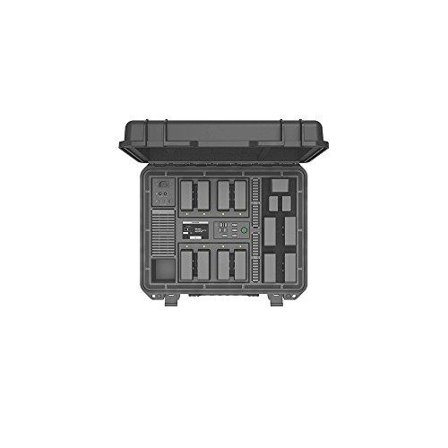 DJI Inspire 2 Part 51 Battery Station