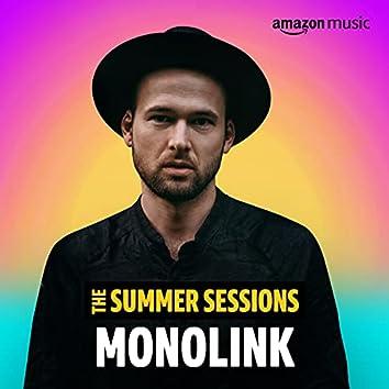 Monolink Summer Session