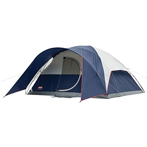 Coleman Elite Evanston 8 Tent