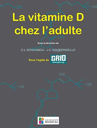 La vitamine D chez l