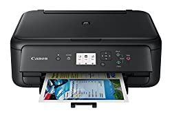Epson Expression Home XP-4100 Wireless Color Printer