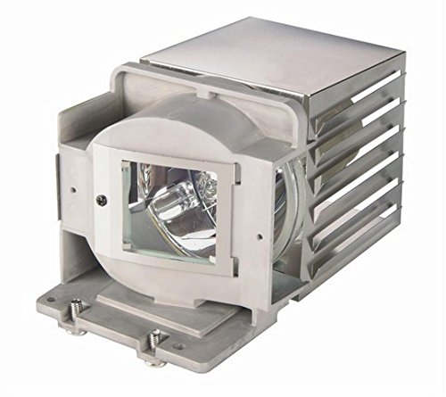 InFocus IN122 DLP PROJ SVGA 3000:1 3200 LUMEN HDMI/VGA/SVID/RS232 SPK 4.8LB