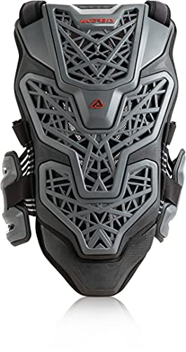 Acerbis Pulsar Rückenprotektor L/XL