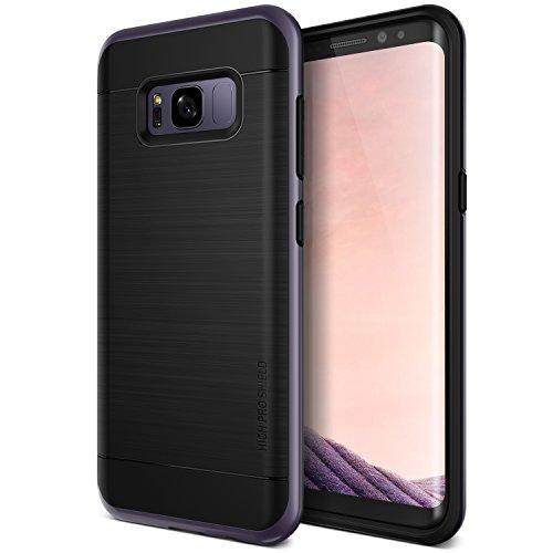 VRS DESIGN Galaxy S8 High Pro Shield Series