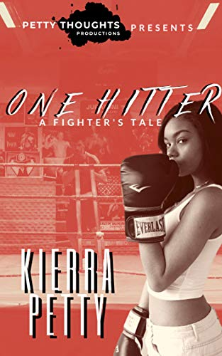 One Hitter: A Fighter