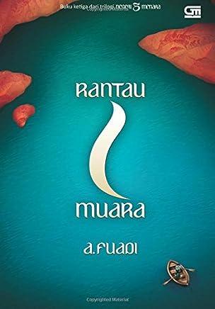 Rantau 1 Muara (Indonesian Edition)