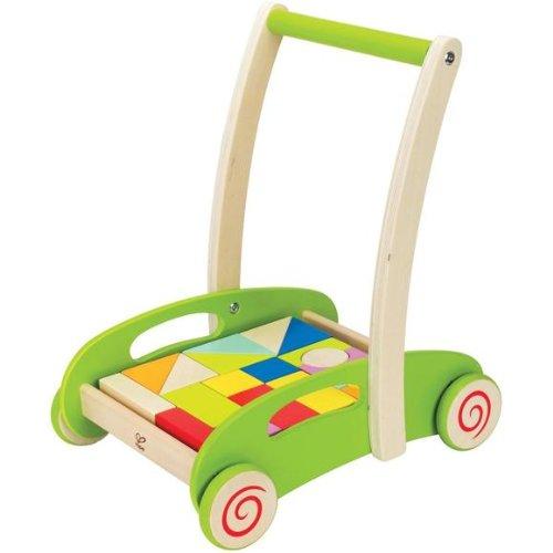 Hape – Tricycle pour Enfants