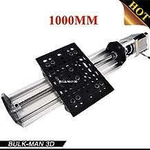 nema 23 1000mm motor kit