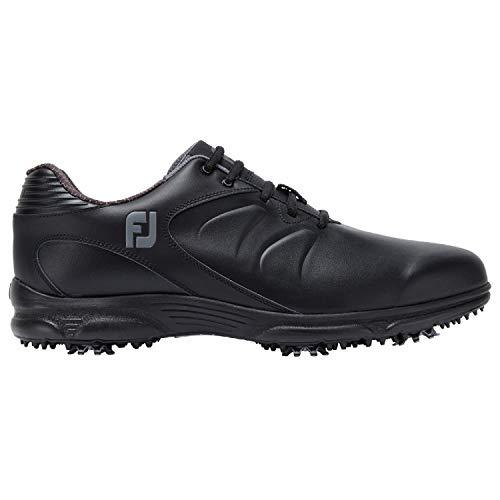 Footjoy Herren Fj Arc Xt Golfschuhe, Schwarz (Negro 59747m), 41 EU