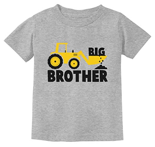 big and little brother gifts - 4