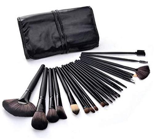 24 séries de pinceaux de maquillage, 24 C
