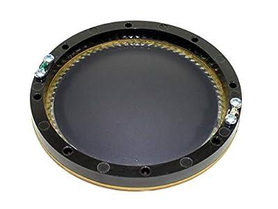 JBL Factory Speaker Replacement Horn Diaphragm 2452H-SL, D8R2452-SL by JBL