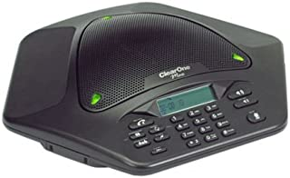 ClearOne Max EX Conference Phone- 910-158-034