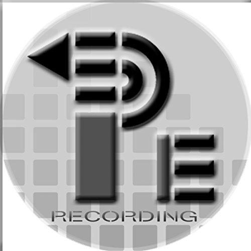 Fil Sofa (Original Mix)