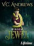 VC Andrews' Hidden Jewel