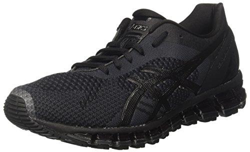 ASICS Gel-Quantum 360 Knit, Chaussures de Course pour entraînement sur Route Homme