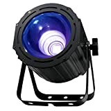 ADJ Products Stage Light Unit (UV COB CANNON)