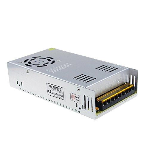 12v 5v power supply - 8