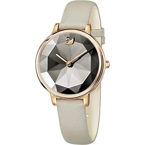 Swarovski 5415996 - Reloj