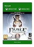 Fable Anniversary  | Xbox One - Codice download