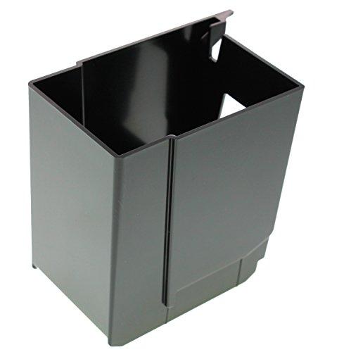 DeLonghi FL95817 Kapselbehälter für EN350, EN355 Expert & Milk Nespresso-System