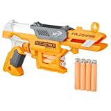 Nerf - B9839EU40 - Elite Accu Falconfire