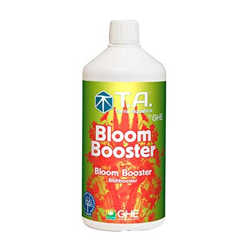 Bio-Dünger Bio Bud GHE BioBud (500 ml)